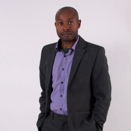 Golie Nyirenda