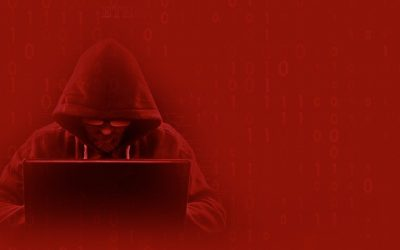 Protecting your company's data in South Africa