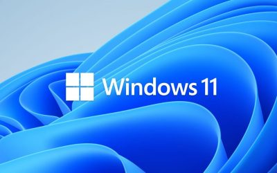 The launch of Windows 11 benefits for South Africans